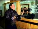 Городок. Реклама. Сезон 03 - Выпуск 03. Московский городской банк. Пародия.