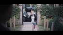 Bahh Tee feat Руки Вверх Крылья 2013 SERAF Production