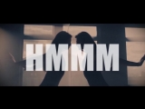 Midnight Daddies feat. Olya Gram - In my life (DJ Antonio Remix) (promodj.com)