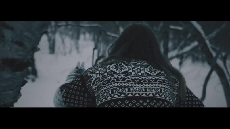 Wormwood Godless Serenade OFFICIAL VIDEO 2016