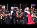 Трио из оперы Д.Россини Севильский цирюльник