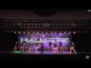 Summit Dance Shoppe - Alfa