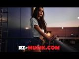 Мальбэк feat Сюзанна Гипнозы DJ Mexx DJ CatM Radio Remix