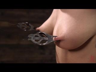 Gabriella paltrova [public agent 18+, порно вк, new porn vk, hd 1080, bdsm, bondage, corp