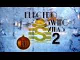 Electro Swing Xmas Collection 2