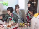 [Vietsub] SS501 MBC Thank You For Waking Me Up Ep 5 Part 2/2