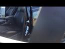 Каркасные чехлы на Toyota Rav-4