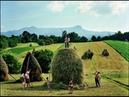 Distractie moldoveneasca cu muzica populara din moldova