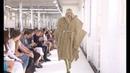 Maison Margiela Haute Couture Fall Winter 2017 18