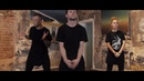 Late night - GoldLink | Kirill Zakharov, Baybik and Yulia Lu choreography