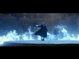 Финальный трейлер фильма «Фантастические твари: Преступления Грин-де-Вальда»
