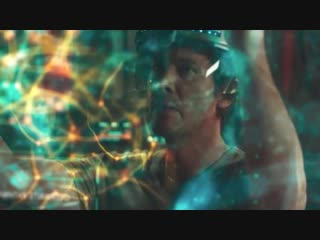Replicas Movie Review_ First Good Sci-Fi Film Of 2019 _ NO SPOILERS