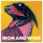 Iron & Wine альбом The Shepherd's Dog