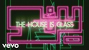 Cage The Elephant - House Of Glass (Lyric Video)