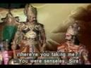 Рамаяна (Ramayan). Эпизод 21