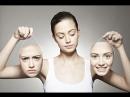 Негативные эмоции и чувства. Причины возникновения. Гипнотерапия
