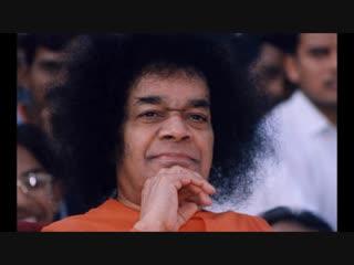 Sai Bhajan - Jai Sai Ram Jai Sai Ram