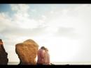 На берегу неба! Свадьба Романа и Ксении!