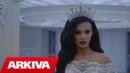 Nikka - Ani mori nuse Official Video HD