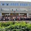 ГБПОУ СО Ирбитский гуманитарный колледж