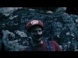 Что происходит, когда Марио умирает