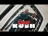 GRiNGO ft. BAUSA - PUSSY KUSH (PROD.GOLDFINGER)