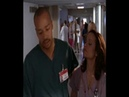 Scrubs - What's up dawg?