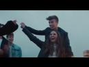 Johnny Orlando Mackenzie Ziegler - WHAT IF (OFFICIAL VIDEO) (ADELANTO OFFICIAL