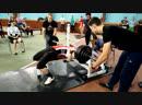 165 кг