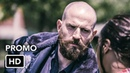 Z Nation 5x03 Promo Escape from Altura HD
