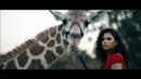 Tyga Playboy ft. Vince Staples (Music Video)