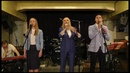 Группа Калина фолк - Микола.Сл.С.Есенин,муз.Е.Комарова