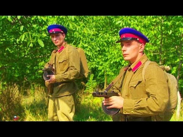 Военные Фильмы НЕСОКРУШИМЫЙ 2018 Военные Фильмы 1941 45 Военное Кино HD Video !