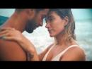 BULDOZERKINO WEDDING PREMIUM ©Waterfall INSTAGRAM формат видео для ВКонтакте