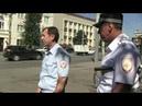 Полковник полиции неподчинился законному требованию ИДПС штрафы полиции и другим структурам
