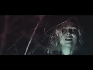 TANZWUT - Stille Wasser (feat. Liv Kristine) official clip AFM Records