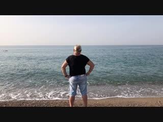 Я ТАК ЖИВУ-(COVER Данилов Валерий) Автор- ЭМИН  АГАЛАРОВ