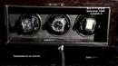 Классическая шкатулка от компании Altitude - 11809