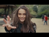 Benassi Bros feat.Dhany - Hit My Heart (Thano C Remix) (httpsvk.comvidchelny)