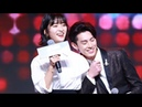 [PART 3] Shen Yue and Dylan Wang MOMENTS