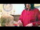 Michael Jackson  Последние дни жизни Майкла Джексона  RUS