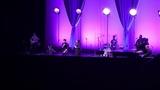 Lea Michele &amp Darren Criss - Getaway Car