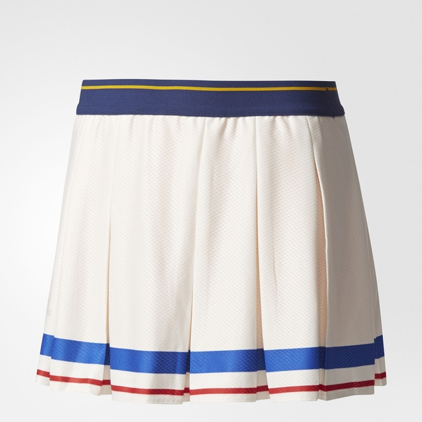 Юбка для тенниса New York