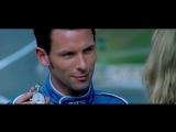 Michel Vaillant (перевод телеканал Россия (РТР) с мини вставками дубляжа) Мишель Вальян: Жажда скорости (2003) HD