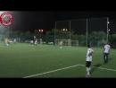 Amateur League Krasnodar Бизоны - Торпедо-мол - 3:3
