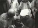 Киноэкспедиция 1928 года. Бурят-Монголия 2
