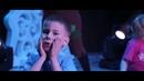 VARNEL Studio Dance Школа танцев г Курган Муфточки