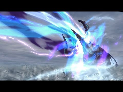 【Fate/Grand Order】 FGO全宝具集(2018/4/19・ネタバレあり) ~アナスタシアピックアップ2召2191