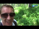 Уроки выживания вместе с Ковалевым Евгением!
