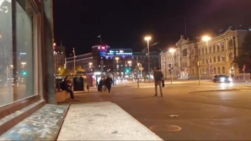 Jatkot Stadista...😂 - YouTube (360p)